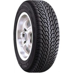 Nexen 255/50 R19 Winguard SUV 107V XL