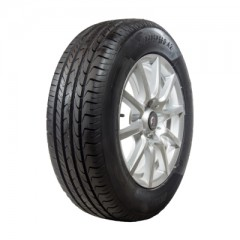NOVEX 205/60 R15 SUPERSPEED A2 91V