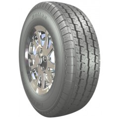 PETLAS 195/75 R16C FULL POWER PT825 + 107R
