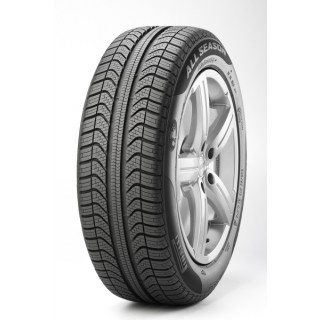 PIRELLI 215/60 R16 CINTURATO AS PLUS S-I XL 99V