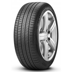 PIRELLI 275/50 R20 SCORPION ZERO AS MO XL 113V