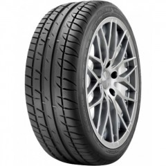 Strial 195/65 R15 High Performance 95H XL (Made by Michelin)