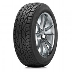 Strial 205/55 R16 Winter 94H XL (Made by Michelin)