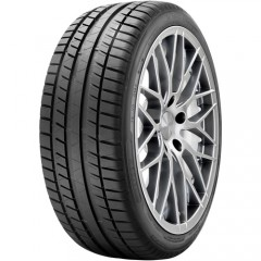 Tigar 185/65 R15 High Performance 88T