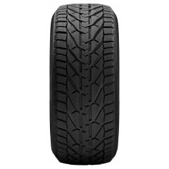 Tigar 205/55 R16 Winter 94H XL (Made by Michelin)