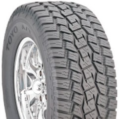 TOYO 265/70 R15 OPEN COUNTRY A/T+ 112T