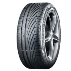 UNIROYAL 195/45 R16 RAINSPORT 3 XL 84V