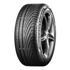 UNIROYAL 195/55 R16 RAINSPORT 3 SSR 87H