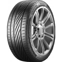 UNIROYAL 195/55 R16 RAINSPORT 5 XL 91V