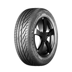 UNIROYAL 195/65 R15 RAINEXPERT 3 XL 95T