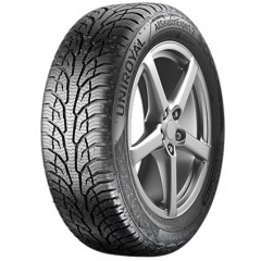 UNIROYAL 215/60 R16 ALL SEASON EXPERT 2 XL 99V