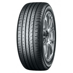 YOKOHAMA 235/50 R18 BLUEARTH-GT AE51 XL 101W